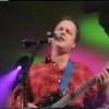 Pixies Pixies – Velouria (live)