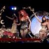 Emilie Autumn Emilie Autumn – Willow [Subtitulada Español]