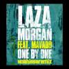 Laza Morgan Laza Morgan Ft. Mavado – One By One (Noah Issa Remix)