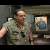 Ted Nugent Uncle Ted has a message for Hillary Clinton