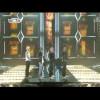 Bigbang 2NE1 & BIG BANG – Last Farewell & How Gee LIVE [HD]