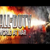 Wet Wet Wet A Blast From The Past – World At War PWNAGE!!!
