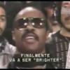 James Ingram We are the World – Grabacion -. Ensayos – USA for AFRICA 1985 traducido al español -PARTE 1